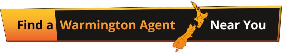 Find a Warmington Agent