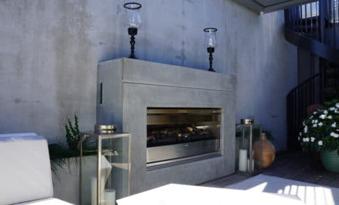 DSC00430 480x290 - Flueless gas outdoor fire