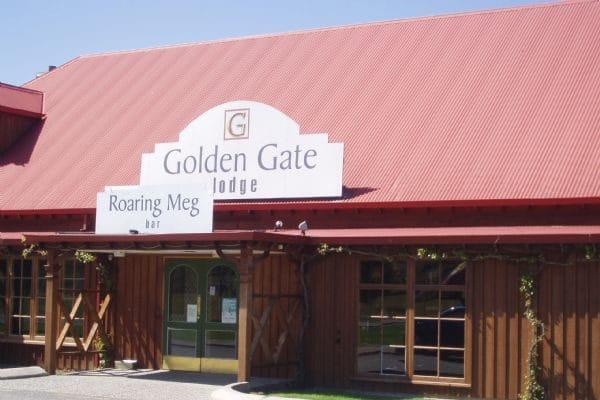 GOLDEN GATE IN CROMWELL 600x400 - GOLDEN GATE IN CROMWELL
