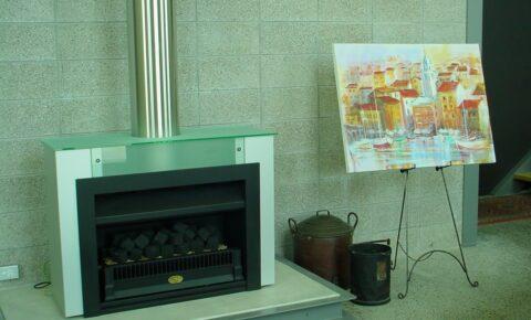 Aspiring Free Standing Cabinet SGEG 900 Traditional Grate .02 480x290 - Freestanding Gas