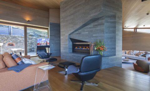 Copper House 1500 ESG 480x290 - Twin