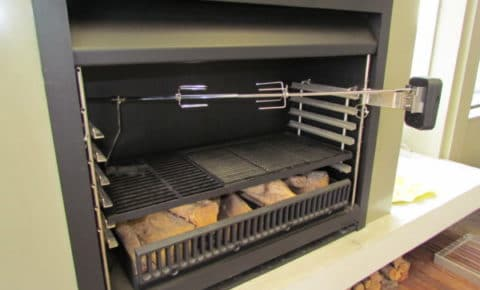 Picture 009 e1521075581970 480x290 - Rotisserie & Hell Rotisserie for Nouveau Fires