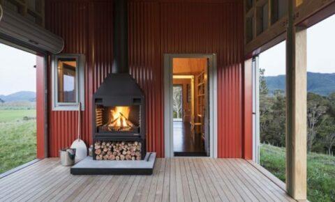 Puketui Hut.jpeg e1520980425587 480x290 - Cabinets for Outdoor Fires