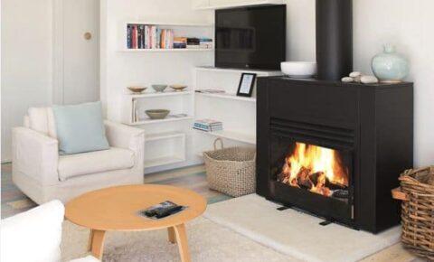 ffs 480x290 - Freestanding Fires